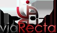 viaRecta, Bilişim Danışmanlığı, Yazılım Hizmetleri